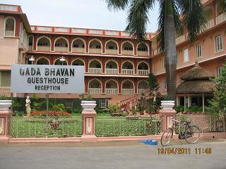 Iskcon Mayapur Room Rates